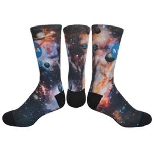 Promotional Socks-Sock S54DTGBL