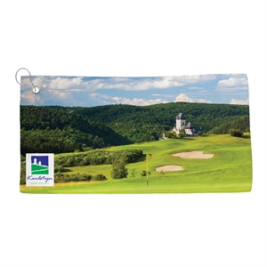 Promotional Towels-TOWEL-GOLF-SM