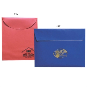 Promotional Holders-912