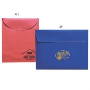 Vinylopes - Vinyl envelope
