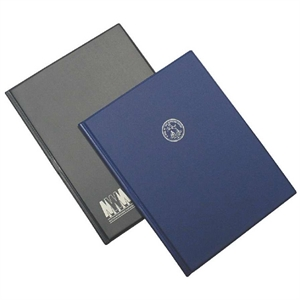 Promotional Padfolios-BB-1185