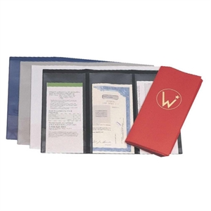 Promotional Holders-PW200