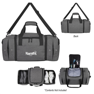 Promotional Gym/Sports Bags-3102