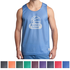 Promotional Tank Tops-ST500