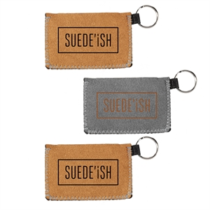 Promotional Card Cases-0651-SUE