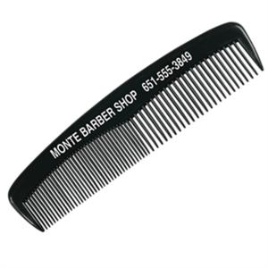 Standard Unbreakable Comb. Fits