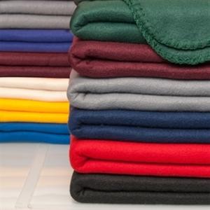 Promotional Blankets-BK711