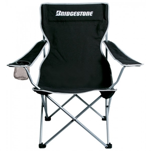 Promotional Chairs-BIGLNGR