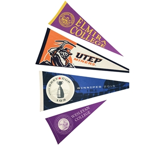 Promotional Cheering Accessories-P410