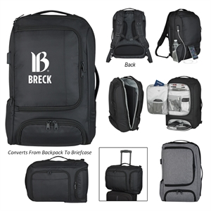 Promotional Bags Miscellaneous-3490