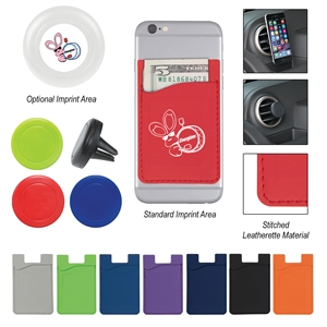 Promotional Wallets-251