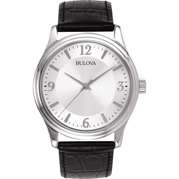 Bulova® - Men's watch
