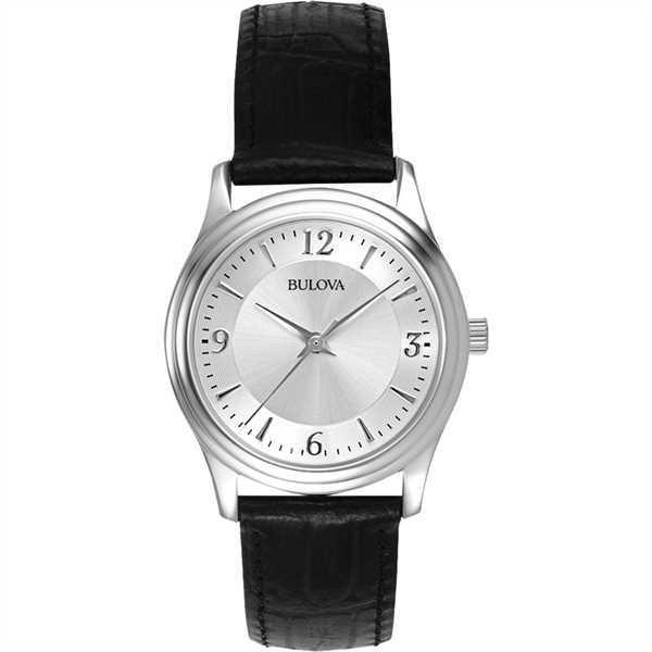 Bulova® - Women's watch