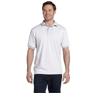 Hanes (R) - 4XL,ASH,LIGHT