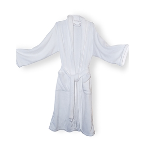 Promotional Robes-8723