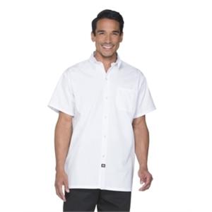 Promotional Uniforms-DC60