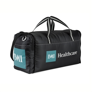 Promotional Gym/Sports Bags-4300