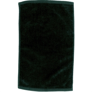 Pro Towels - ONE