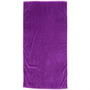 Pro Towels - Size: