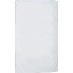 Promotional Towels-BT14