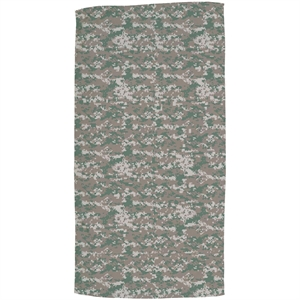 Promotional Towels-CAMOD10