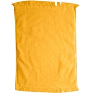 Promotional Towels-TRU13