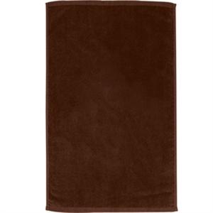 Promotional Towels-TRU25