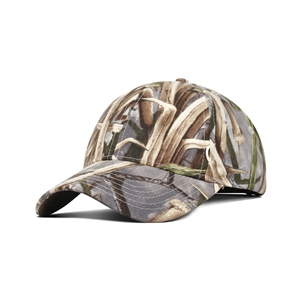 Promotional Headwear Miscellaneous-F790S