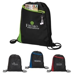 Promotional Backpacks-KT7800