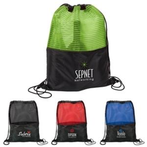 Promotional Backpacks-KT7801