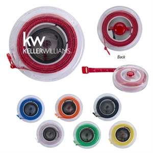 Promotional Tape Measures-7377