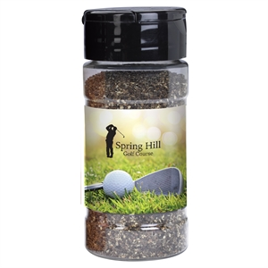 Promotional Food/Beverage Miscellaneous-SPICE-SINGLE