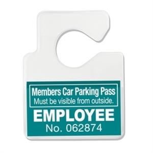 Badge Holders Etc.™ -