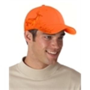 Promotional Headwear Miscellaneous-DD3200