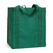 Promotional Shopping Bags-LB3000