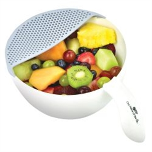 Promotional Kitchen Tools-K33