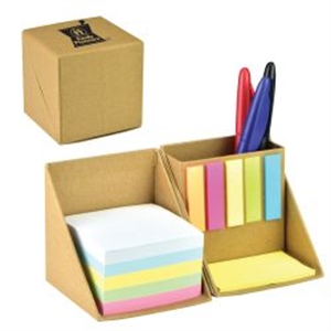 Promotional Jotters/Memo Pads-PC200