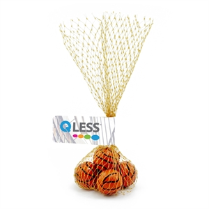 Promotional Fun Items Miscellaneous-MESH-
