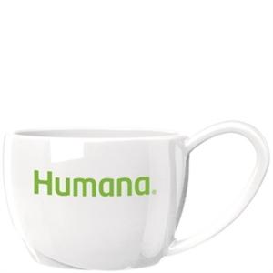Promotional Soup Mugs-EM22