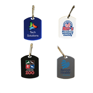 Promotional Automotive Miscellaneous-80-44335