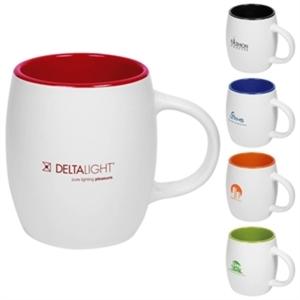Promotional Ceramic Mugs-S838