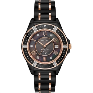 Promotional Watches - Analog-98R242