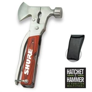 Promotional Knives/Pocket Knives-MT995