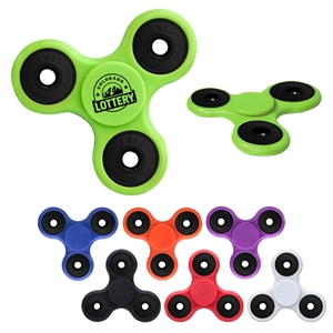 Promotional Executive Toys/Games-789P