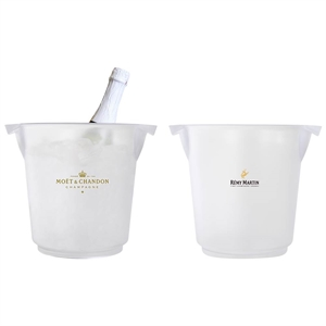 Promotional Buckets/Pails-S632