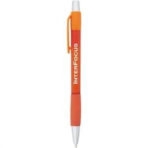 Promotional Pens Miscellaneous-SM-4152