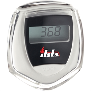 Promotional Pedometers-SM-7881