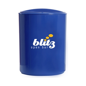 Promotional Buckets/Pails-S631