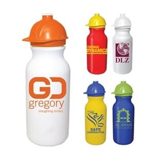 Promotional Sports Bottles-67850