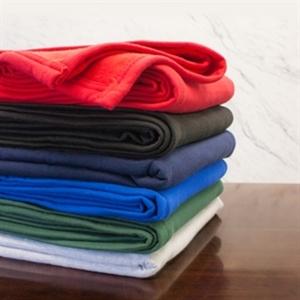 Promotional Blankets-BK610